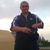 alexsery, 38, г.Золочев
