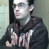 Lex, 26, г.Заветы Ильича