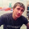 Александр, 34, г.Пермь