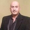 Nabeel, 55, г.Амман