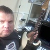 Олег, 47, г.Наро-Фоминск