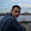 Рамиль, 34, г.Семипалатинск
