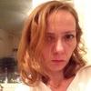 Eva, 26, г.Пенза