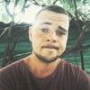 Вадим, 24, г.Киев