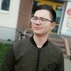 Ораз Овезов, 18, г.Витебск
