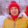 Ирина, 57, г.Ирбит
