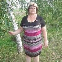 Леночка, 51 год, Овен, Чебоксары