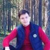 красавчик вау, 33, г.Сыктывкар