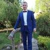 Виктор, 31, г.Кумертау