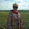 Нурия, 60, г.Набережные Челны