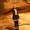 Nika, 30, г.Тольятти