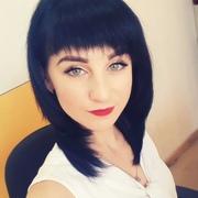 АЛИНКА, 24, г.Харьков