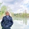 Svetlana, 40, г.Херсон