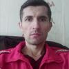 нур, 37, г.Agdzhakishlag