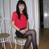 Юлия, 22, г.Новочебоксарск