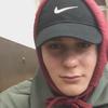 Николай, 20, г.Иркутск
