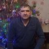 Александр, 33, г.Матвеевка