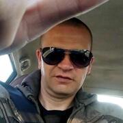 Юрий 41 год (Рак) Гродно