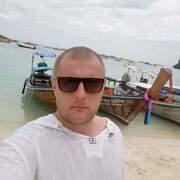 Алексей, 35, г.Бронницы