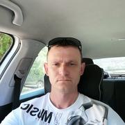 Олег Гаврилин, 34, г.Балаково