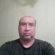 Пётр, 51, г.Энгельс