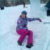 Татьяна, 51, г.Комсомольск-на-Амуре