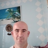 Андрей, 36, г.Килия