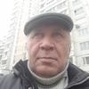 Viktor, 70, Zelenograd
