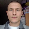 Andrey, 37, Noyabrsk