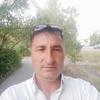 Эдуард, 49, г.Челябинск