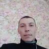 Евгений, 29, г.Благовещенка