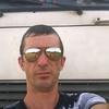 Иван, 38, г.Свислочь