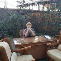 Тамара, 67 лет, Близнецы, Благовещенск
