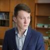 Roman Kalmykov, 19, Kochubeevskoe