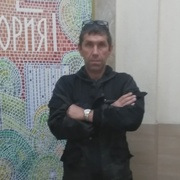 Андрей Алексеев 49 лет (Лев) Екатеринбург