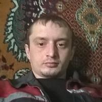 Антон, 34 года, Близнецы, Ливны