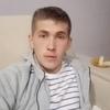 Mihail, 26, Zlatoust