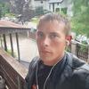 Mihail Leonovich, 26, Oshmyany