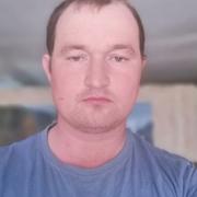 Юрий, 30, г.Игра
