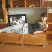 Алена, 27, г.Златоуст