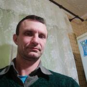 Владимир, 41, г.Лубны