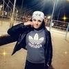 Людмила, 20, г.Чита