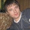 Антон, 25, г.Усолье-Сибирское (Иркутская обл.)