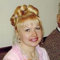 Маргарита, 44 года, Рак, Челябинск