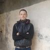 Александр, 26, г.Архангельск