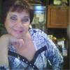 Нинель, 66, г.Таловая