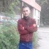 adic, 18, г.Кишинёв