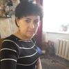 лина, 42, г.Гагарин