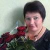 Светлана, 41, г.Сумы
