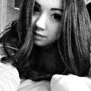 Алина, 24, г.Первоуральск